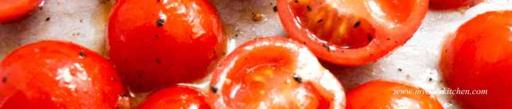 Tomatoes-ready-for-the-oven