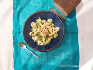 Veggie pasta1-1070411