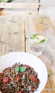 Lentil Salad-1070504
