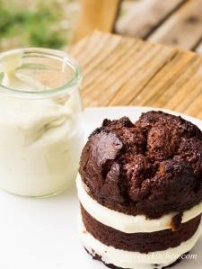 Muffin-1070549