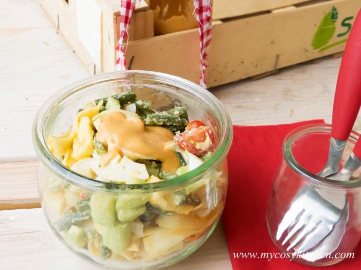 Pasta Salad-1070575