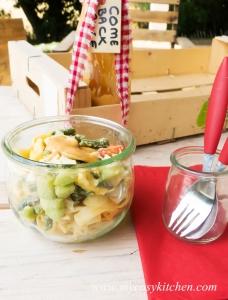 Pasta Salad-1070576