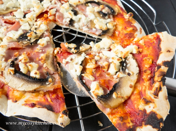 Pizza-1070526