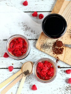 Raspberry-Chocolate-Chia-Pudding-Pots-04