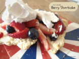 Strawberry-shortcake-1-300x225