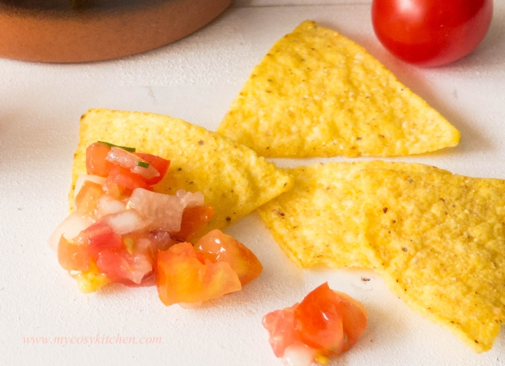 Tomato_Salsa