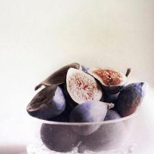 kitchen-figs